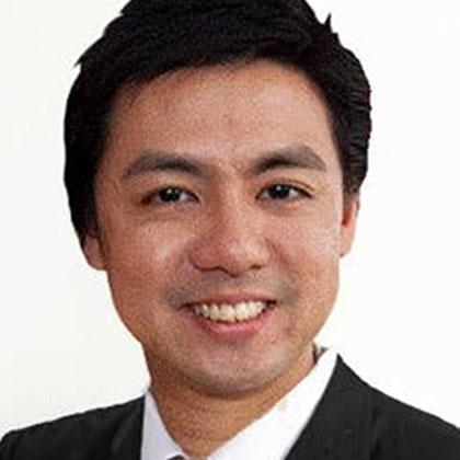 Terence-Woo
